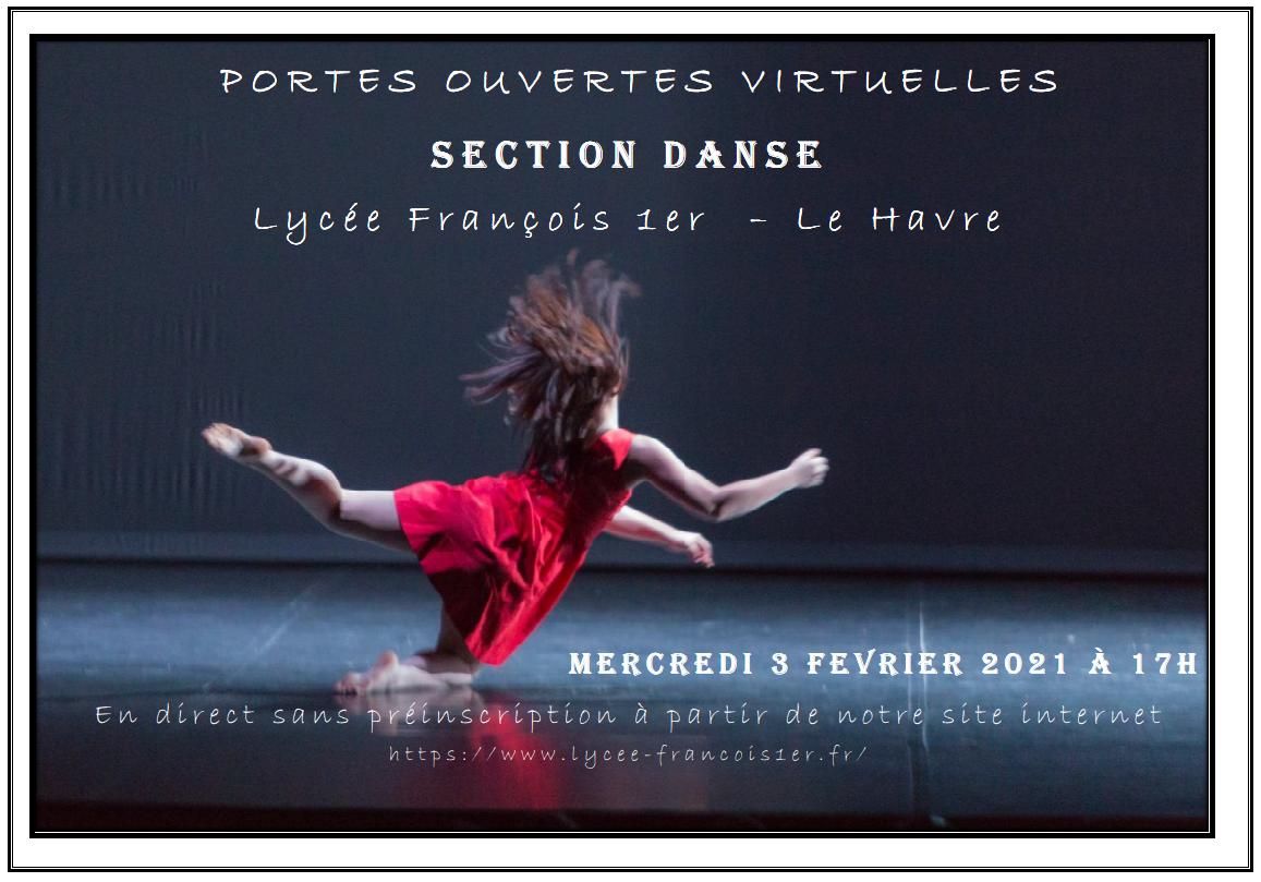 PORTES OUVERTES Section Danse 2021.PNG