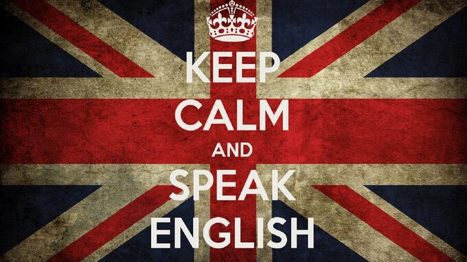 keep_calm_and_speak_english_by_boog2117-d5cvl2g-3aqr14i1kyx4fd44fu5h4w@2x.jpg